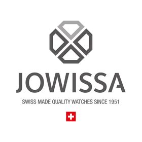 Jowissa Watches