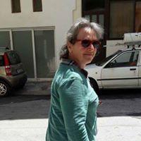 333c85f5e17 Ο χρήστης ΓΙΑΝΝΑ ΣΦΑΚΙΑΝΑΚΗ (yannasfa) στο Pinterest
