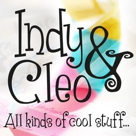 Indy And Cleo