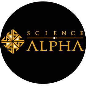 Science of Alpha