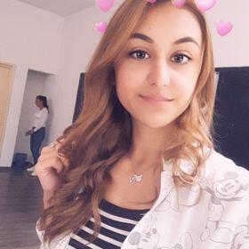Nicoleta Dorneanu