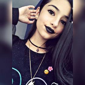 Mariana Osorio