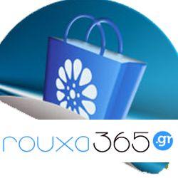 rouxa365.gr