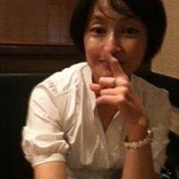 Koketsu Tomoko