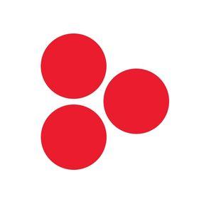 Brand3, Inc.
