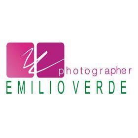 Emilio Verde Reportage Nozze Napoli