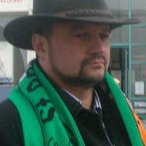 Jaroslaw Nowosad