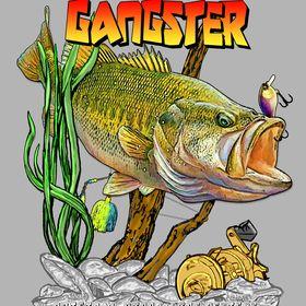 Impulse Baits The Assassin Pop ups ALL VARIETIES Carp fishing