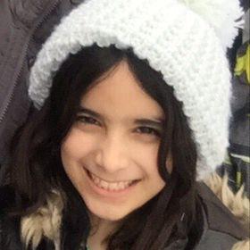 Aya Mounir