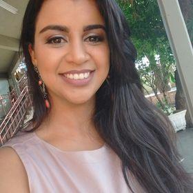 Debora Suriba