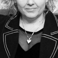 Iveta Zezulková