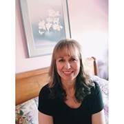 Gail McCarthy-Segal