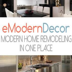 eModern Decor
