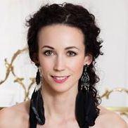 Monika Volenticsova