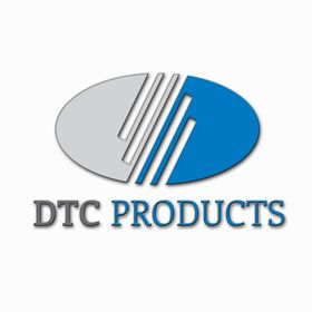 DTC Products Corp