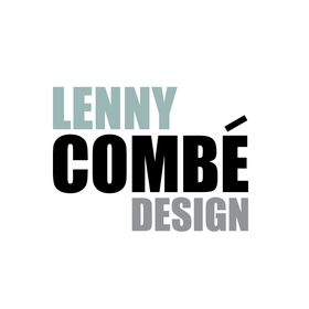 Lenny Combe