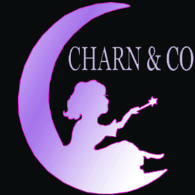 Charn & Company