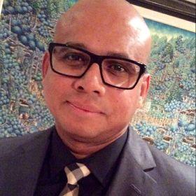 Ashiq Chowdhury