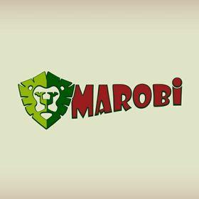 MAROBI Entertainment