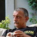 Mircea Florinel R