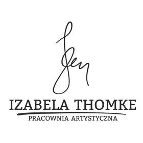 Izabela Thomke