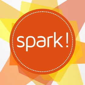2015 Spark Women's Conference