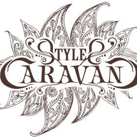 StyleCaravan