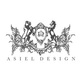 Asiel Design