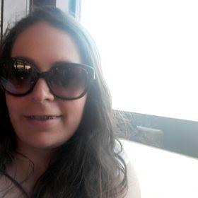 Sara Alexandra