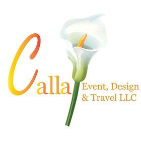 Calla Events, Design, & Travel