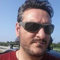 Christos Mategakis Xmate