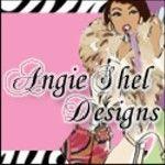 AngieShel Designs, LLC