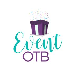 EventOTB || Party Planning, DIY, and Gift Ideas