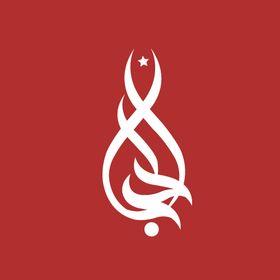 Al-Hijaz Travel