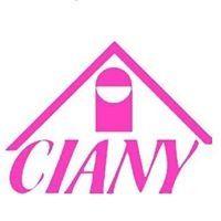 Ciany Prop