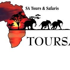 Tour SA Travel