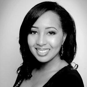 Olivia Johnson   Videographer + Photographer + Freelance Writer