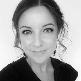 Martina Hansson