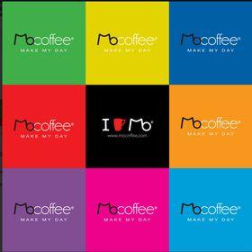 Mocoffee