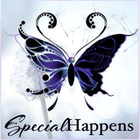 Special Happens