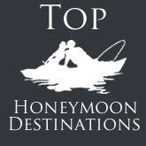 TopHoneymoonDestinations.net