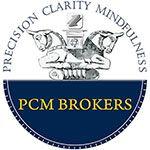 PCMBrokers