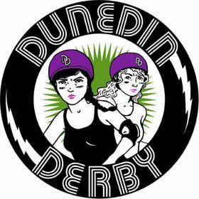 Dunedin Derby