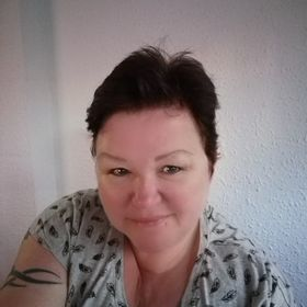 Karin Elise