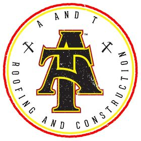A and T Roofing and Construction