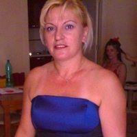 Antonia Tedesco