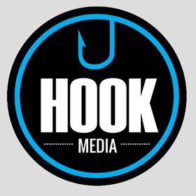 Hook Media