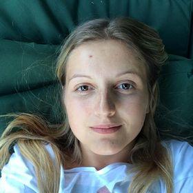 Zuza Magnuska