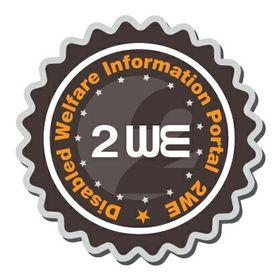 Disabled Welfare Information Portal 2WE