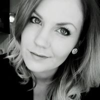 Christine Kristiansen